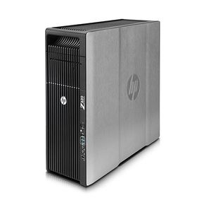 HP Z620 Workstation (WM683EA#UUW)
