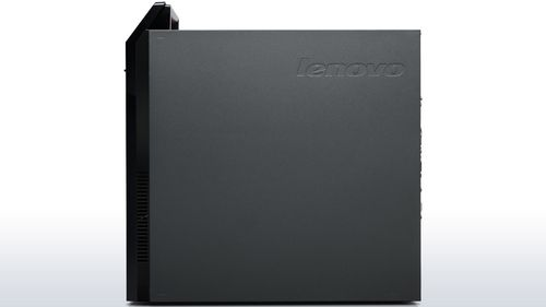 LENOVO ThinkCentre E73 Tower i5-4430S 4GB/500GB DVDRW W7P / W8P 3Y On Site (10AS007MPB)