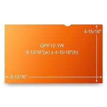 GPF10.1W GOLD NETBOOK FOR 10,1IN / 25,7 CM / 16:9 ACCS (98044054983)