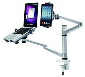 NEWSTAR Swivel Arm (NOTEBOOK-D300)