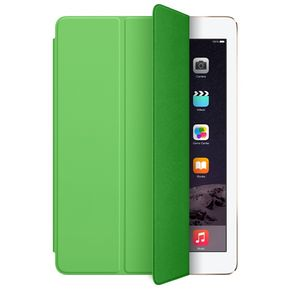 APPLE IPAD AIR SMART COVER GREEN (MF056ZM/A )