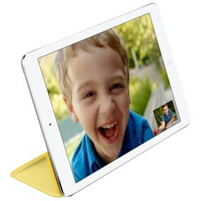 APPLE IPAD AIR SMART COVER YELLOW (MF057ZM/A )