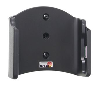 BRODIT PASSIVE HOLDER WITH BALL JOINT - 511566 (511566)