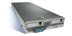 CISCO UCS SP7 B200 VALUE EXP W 2XE5-2640V2 128GB VIC1240        IN SYST (UCS-EZ7-B200-V)