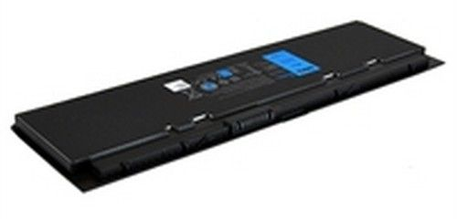 DELL 4-Cell 45WHR Primary BatteryE7240Custo (451-BBFX)