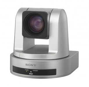 SONY SRG-120DH Camera 12x zoom silver (SRG-120DH)