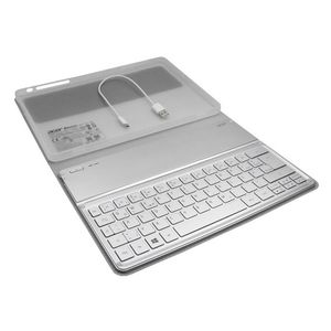 ACER Keyboard (FRENCH) (NK.BTH13.00A)