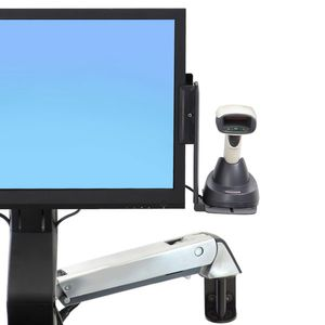 ERGOTRON Scanner mount VESA attach (97-815)