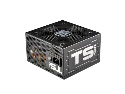 XFX 750W 80+ GOLD SINGLE RAIL CPNT (P1-750G-TS3X)