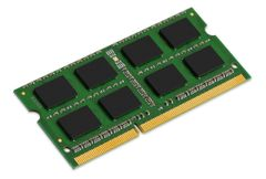 KINGSTON Valueram/2GB 1600MHz DDR3L Non-ECC CL11