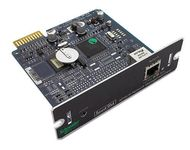 APC UPS Network Management Card2