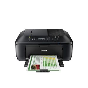 Canon PIXMA MX475 F-FEEDS (MX475)