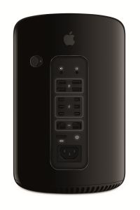 APPLE Mac Pro 8-core Xeon E5 3.0GHz/ 32GB/ 1TB Flash/AMD Dual FirePro D500 2x3GB (MD878S/A_Z0P8_18_SE_CTO)