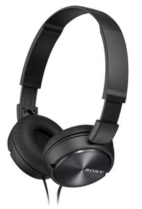 SONY Headset Over-ear MDR-ZX310APB (MDRZX310APB.CE7)