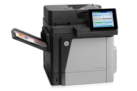 HP Color LaserJet Enterprise-MFP M680dn (CZ248A#B19)
