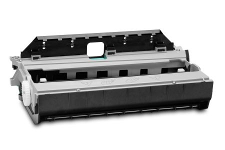 HP OfficeJet Enterprise Ink Collection unit (B5L09A)