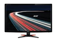 GN246HLBbid 61 cm (24) Full-HD 144hz 1ms Mon