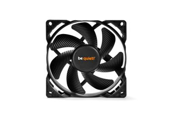 BE QUIET! Lüfter Pure Wings 2 - 92mm (BL045)