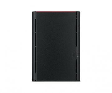BUFFALO LinkStation 220 NAS 2TB NAS (LS220D0202-EU)