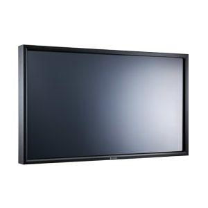 AG NEOVO Neovo 42__ TX-42 Full HD_ LED_ 5pt Touch (TX-42)