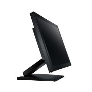 AG NEOVO Neovo 22__ TM-22 FullHD LED 10 point IR-Touch (TM-22)