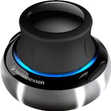 SpaceNavigator PRO Edition usb (3DX-700028)