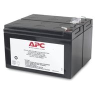 REPLACEMENT BATTERY CARTRIDGE #113
