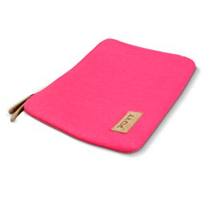 "PORT DESIGNS TORINO Sleeve 12,5"" Pink (140388)"