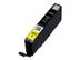 CANON CLI-551 Y YELLOW INK TANK SUPL