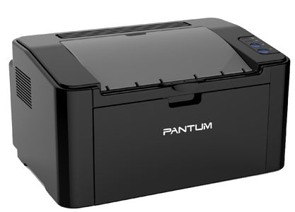 PANTUM P2500 mono  laser printer, wireless (P2500W)