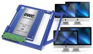 OWC Data Doubler for iMac 2009-201 (OWCDIDIMCL0GB)