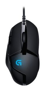 LOGITECH G402 Optical Gaming Mouse (910-004068)