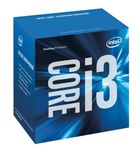 INTEL CORE I3-7100 3.90GHZ SKT1151 3MB CACHE BOXED IN (BX80677I37100)