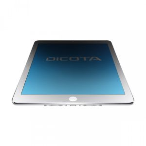 DICOTA SECRET 4-WAY SCREEN PROTECTOR FOR IPAD AIR ACCS (D30943)