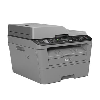 BROTHER MFC-L2700DW A4 MFP monolaser 26ppm print scan copy