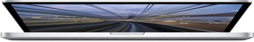 APPLE MacBook Pro 13 i5 2.7GHz/ 4G/ 128G/ 6100 (MF839DK/A)