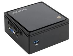 GIGABYTE GB-BXBT-1900 CELERON J1900 HDMI+SND+GLN+WIFI+USB3 SO-DDR3   IN BARE