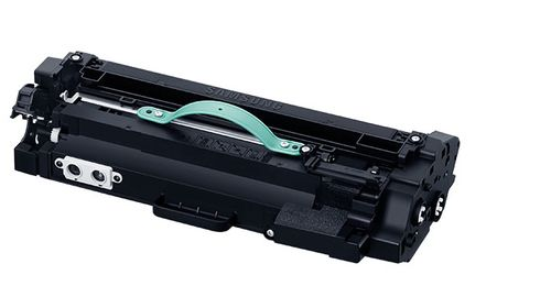 SAMSUNG Black Toner Cartridge   (MLT-R303)