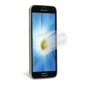 3M Screen Protector f/Galaxy S5 (NV831304)