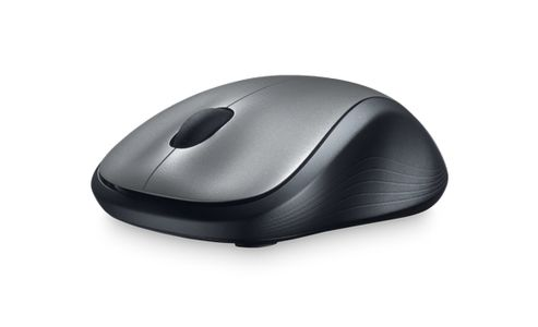 LOGITECH WIRELESS MOUSE M310 DRIVER FOR WINDOWS DOWNLOAD