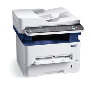 XEROX WORKCENTRE 3225 A4 28PPM DUPLEX WIRELESS COPY/ PRINT/ SCAN PS3     IN MFP (3225V_DNI)