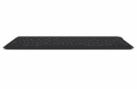 LOGITECH Keys-To-Go Portable KB iPad BLACK (920-006709)