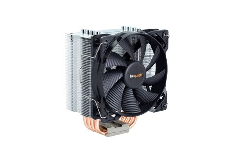 be quiet! Pure Rock - 150W TDP
