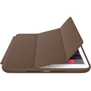 APPLE iPad mini Smart Case Olive Brown (MGMN2ZM/A)