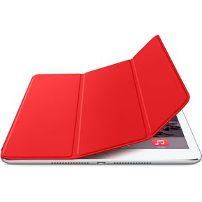 APPLE IPAD AIR SMART COVER RED (MGTP2ZM/A)