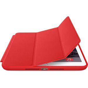 APPLE iPad mini Smart Case (MGND2ZM/A)