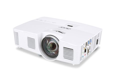 ACER S1283Hne DLP projector (MR.JK111.001)