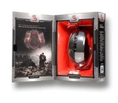 A4TECH Mouse Bloody Gaming V8m USB Holeless Engine - Metal Feet (A4TMYS43935)