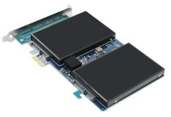 APRICORN SSD Upgrade Kit &Disc (VEL-DUO)