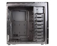 ANTEC P380-EU BLACK FULL TOWER CASE CBNT (0-761345-83800-9)